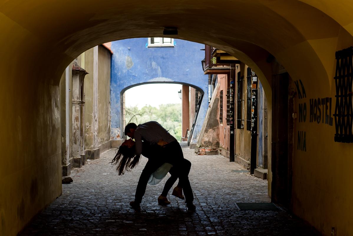 preboda_varsovia_europa_destino_engagement_polonia-027