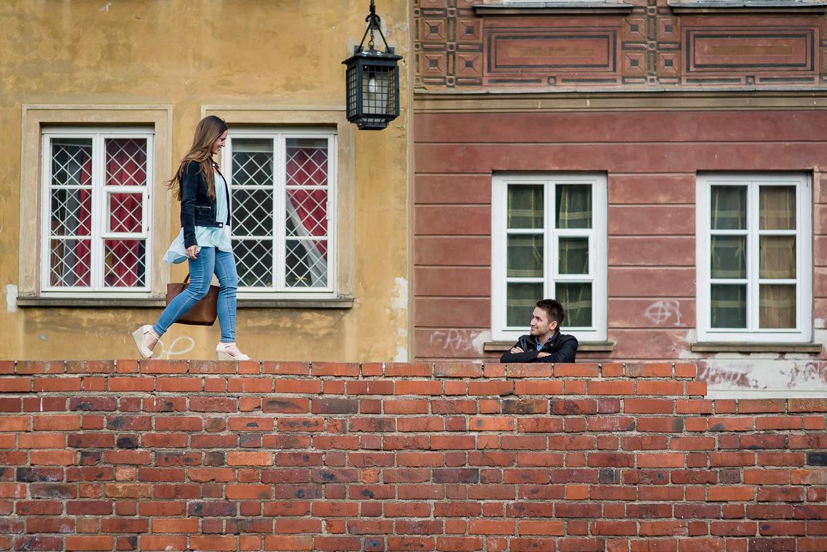 preboda_varsovia_europa_destino_engagement_polonia-041