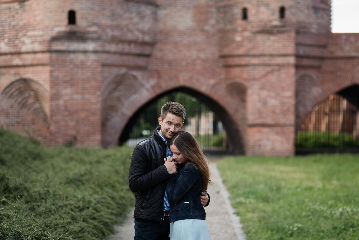 preboda_varsovia_europa_destino_engagement_polonia-045