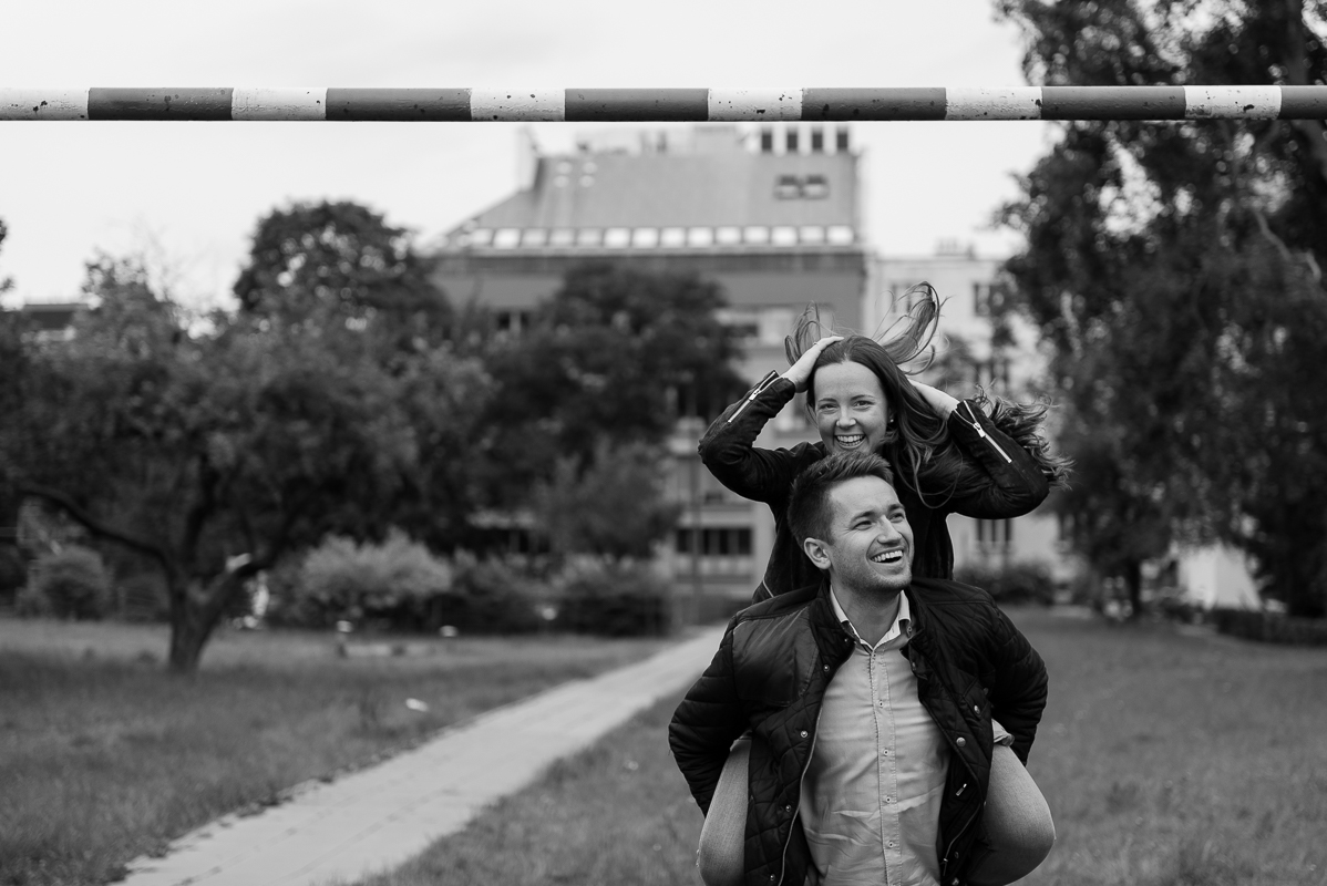 preboda_varsovia_europa_destino_engagement_polonia-078