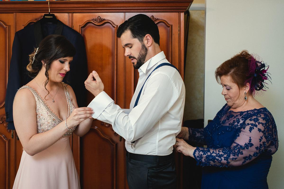 rita y juan boda flecha-23