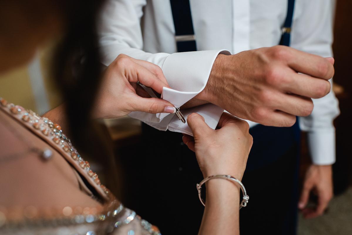 rita y juan boda flecha-24