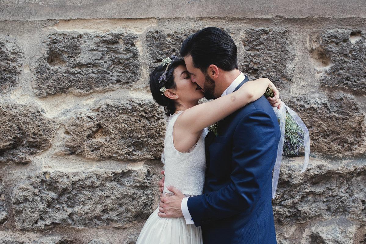 rita y juan boda flecha-60