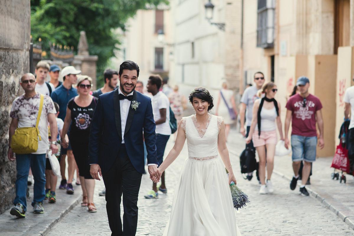 rita y juan boda flecha-62
