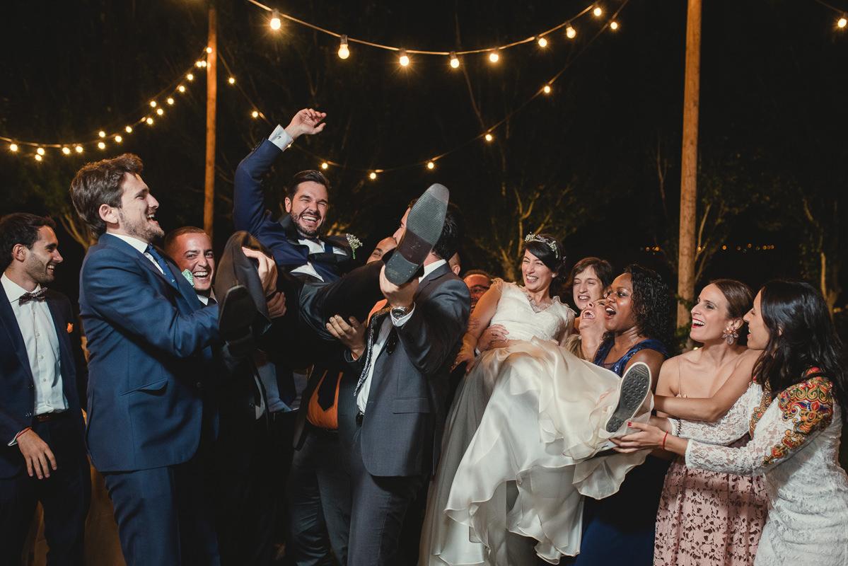 rita y juan boda flecha-80