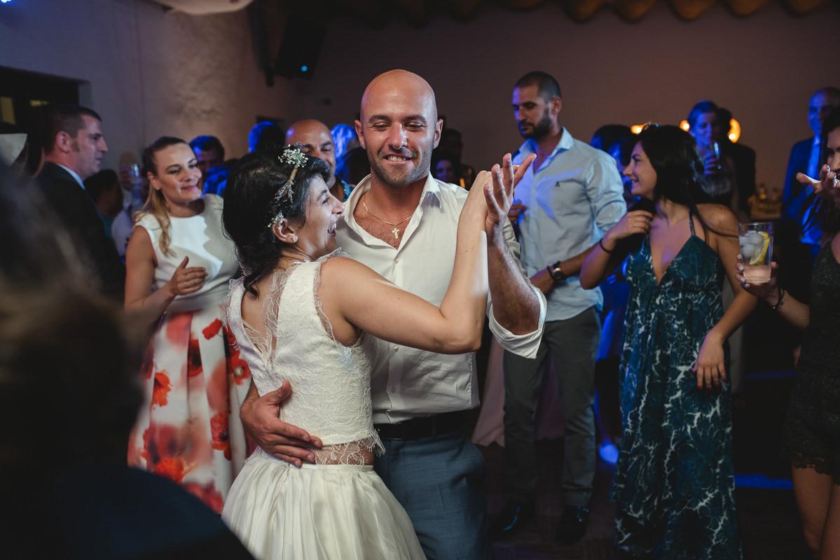 rita y juan boda flecha-88