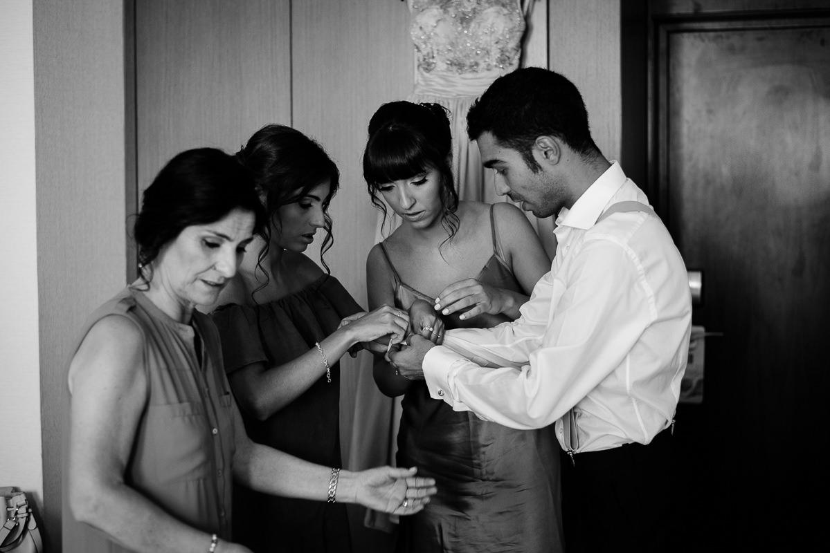 sandra y jorge boda-15
