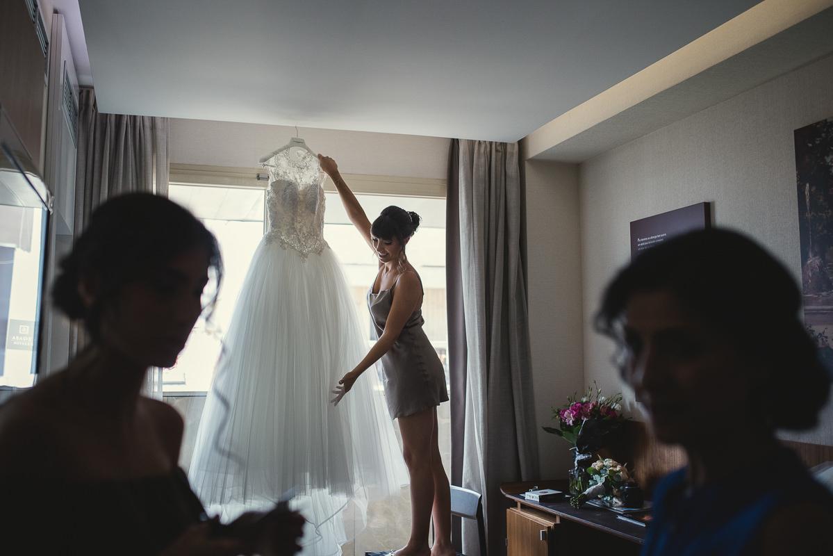 sandra y jorge boda-16