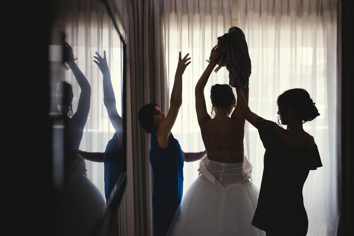 sandra y jorge boda-17
