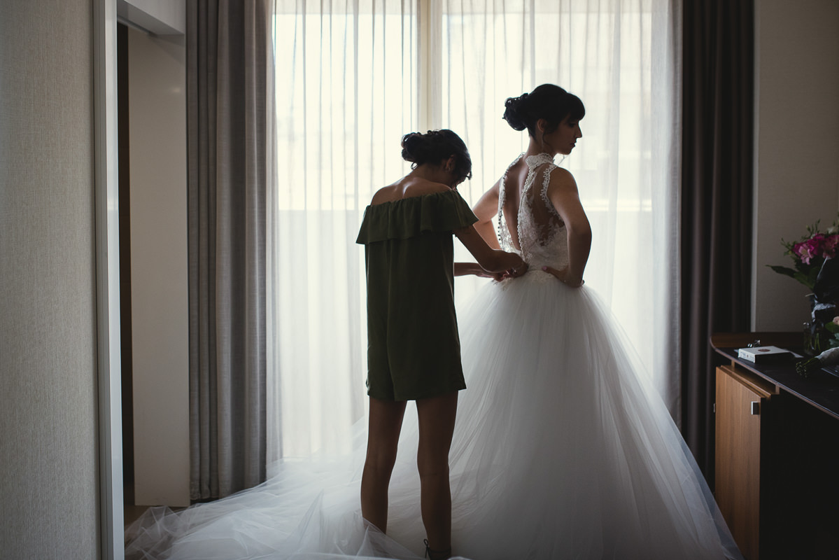 sandra y jorge boda-18