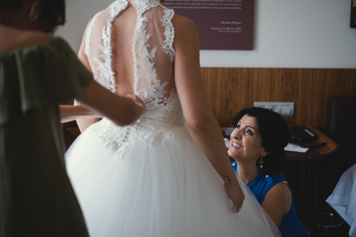 sandra y jorge boda-19