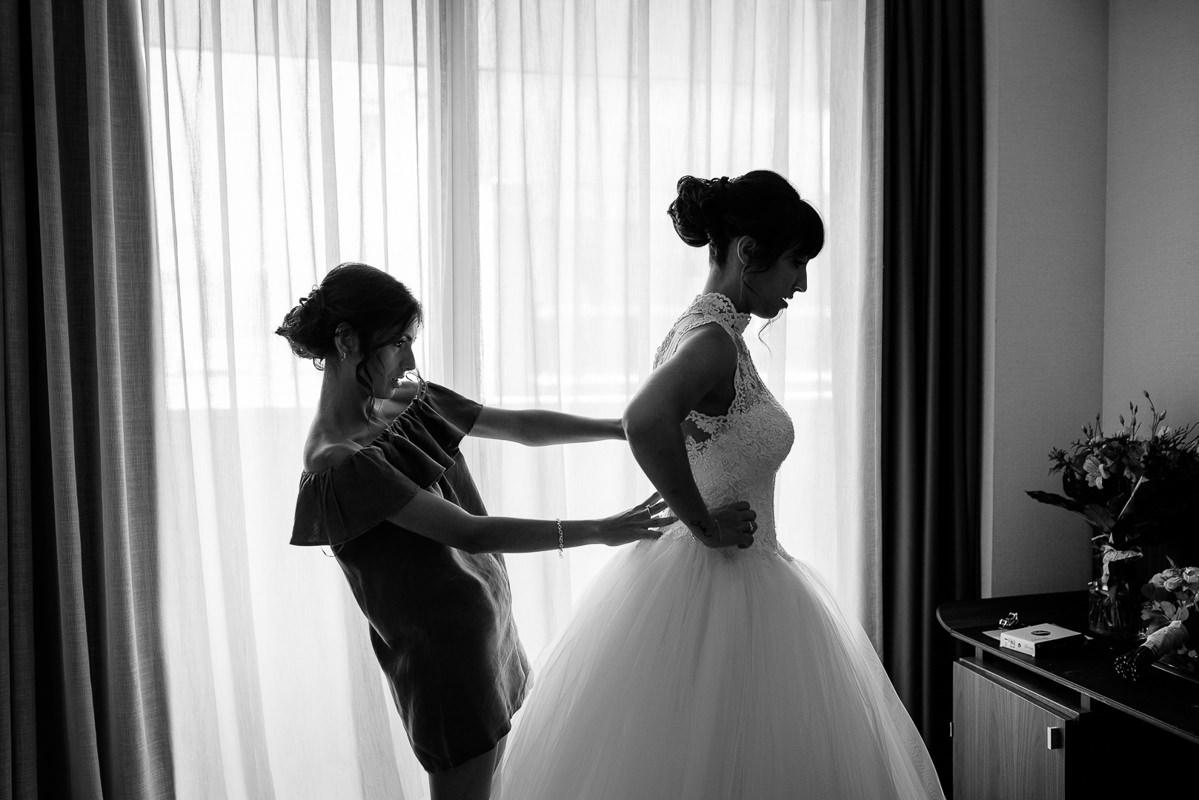 sandra y jorge boda-20