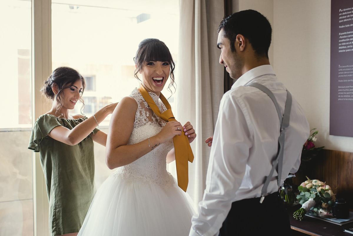 sandra y jorge boda-22