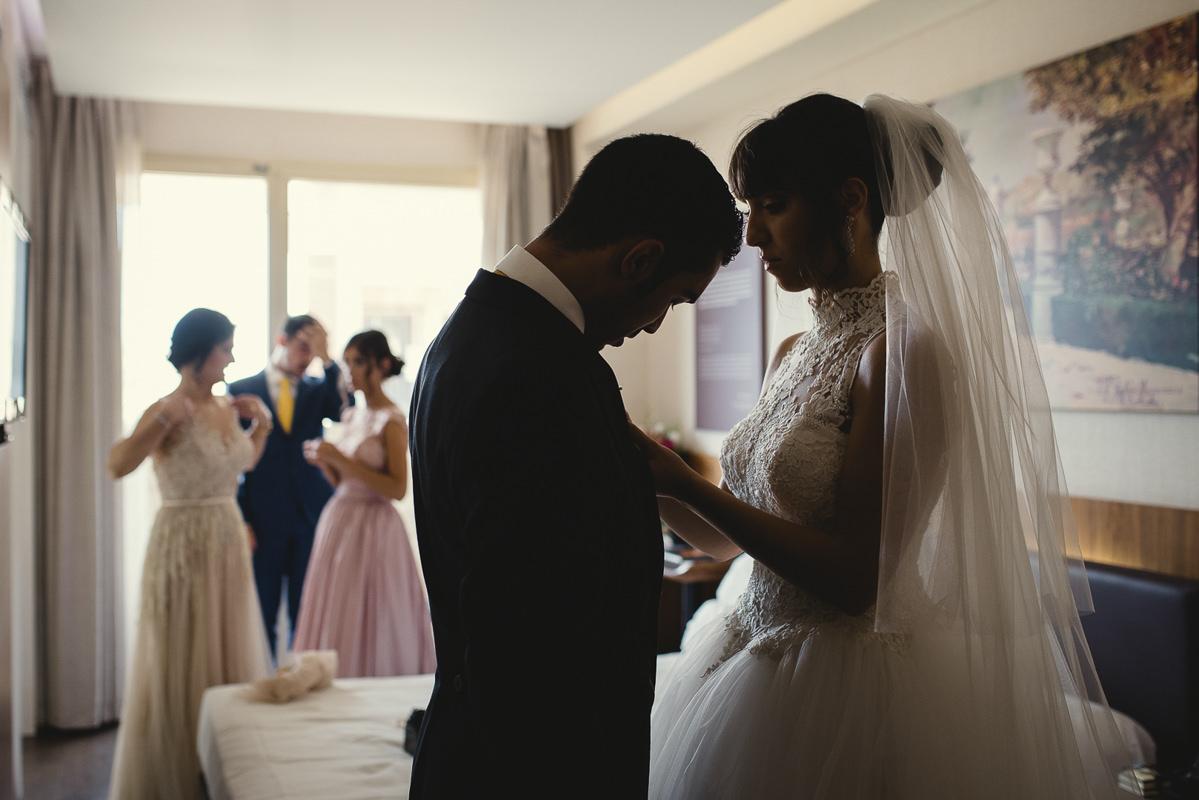 sandra y jorge boda-23