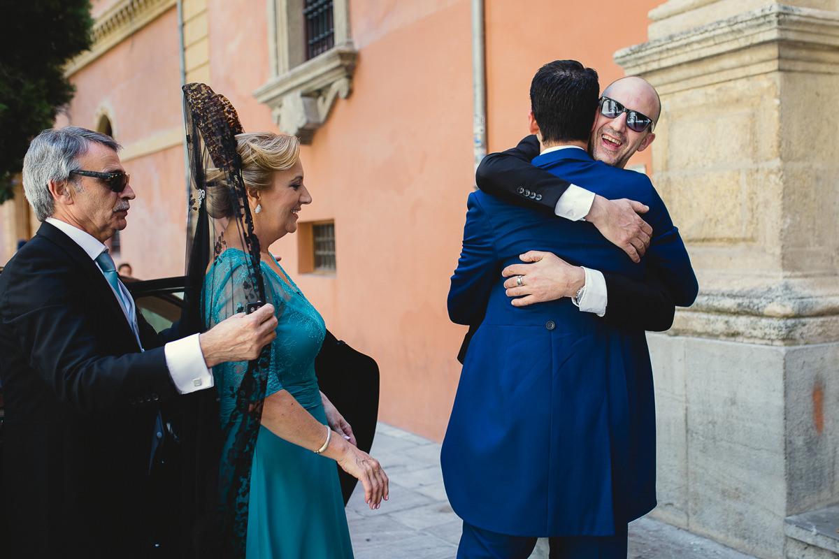 sandra y jorge boda-24