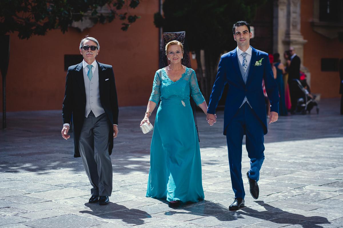 sandra y jorge boda-25