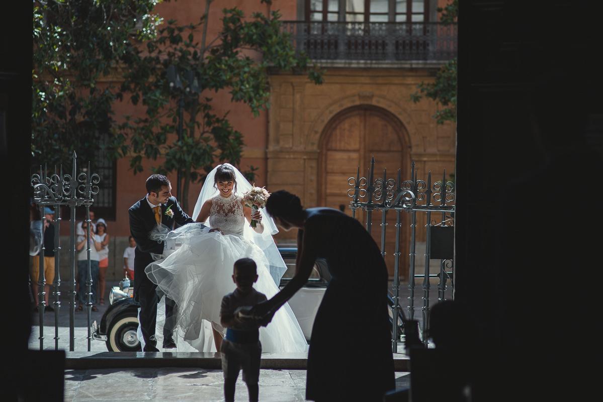 sandra y jorge boda-30