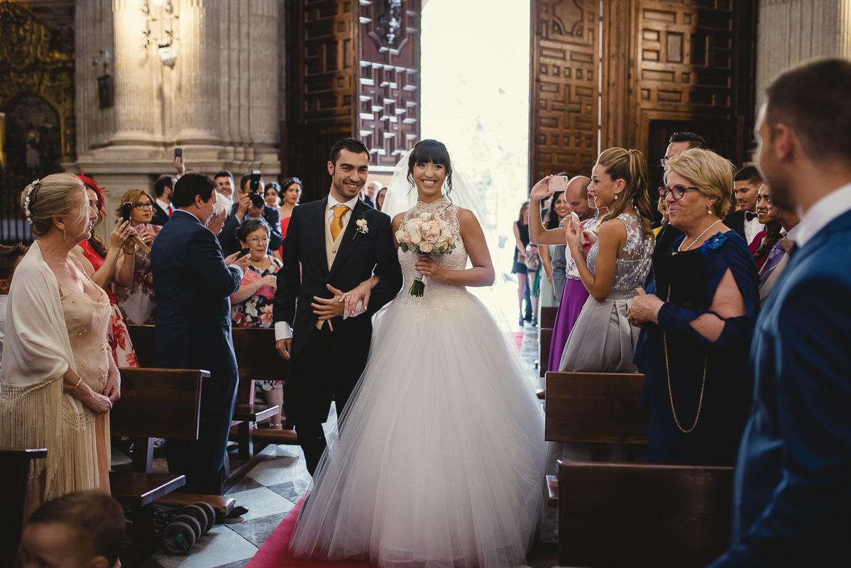 sandra y jorge boda-32