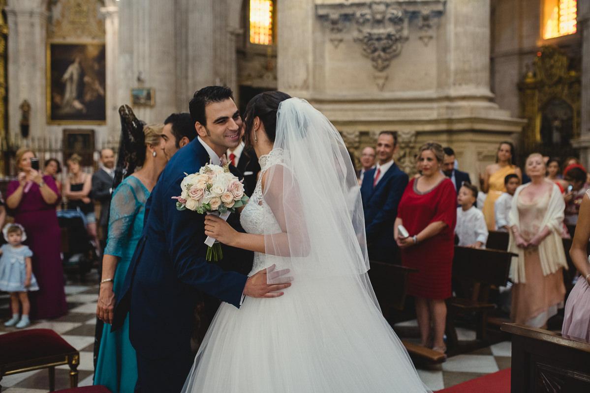 sandra y jorge boda-33