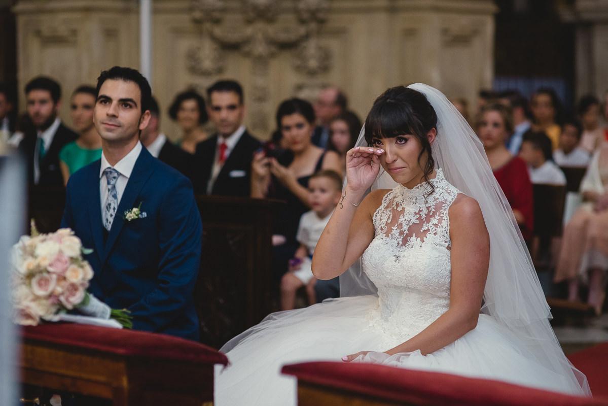 sandra y jorge boda-34