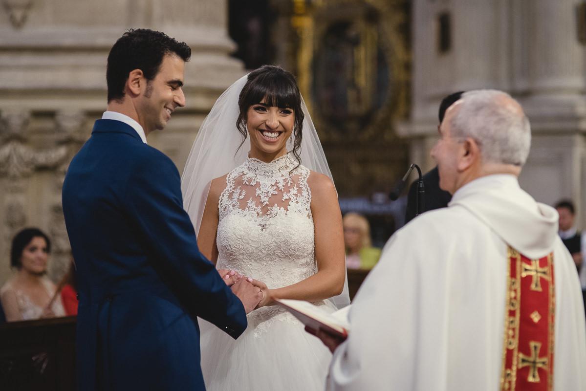 sandra y jorge boda-35