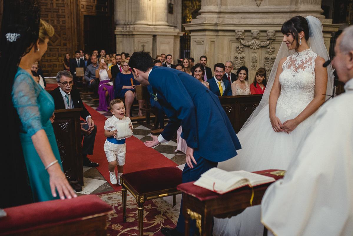 sandra y jorge boda-36