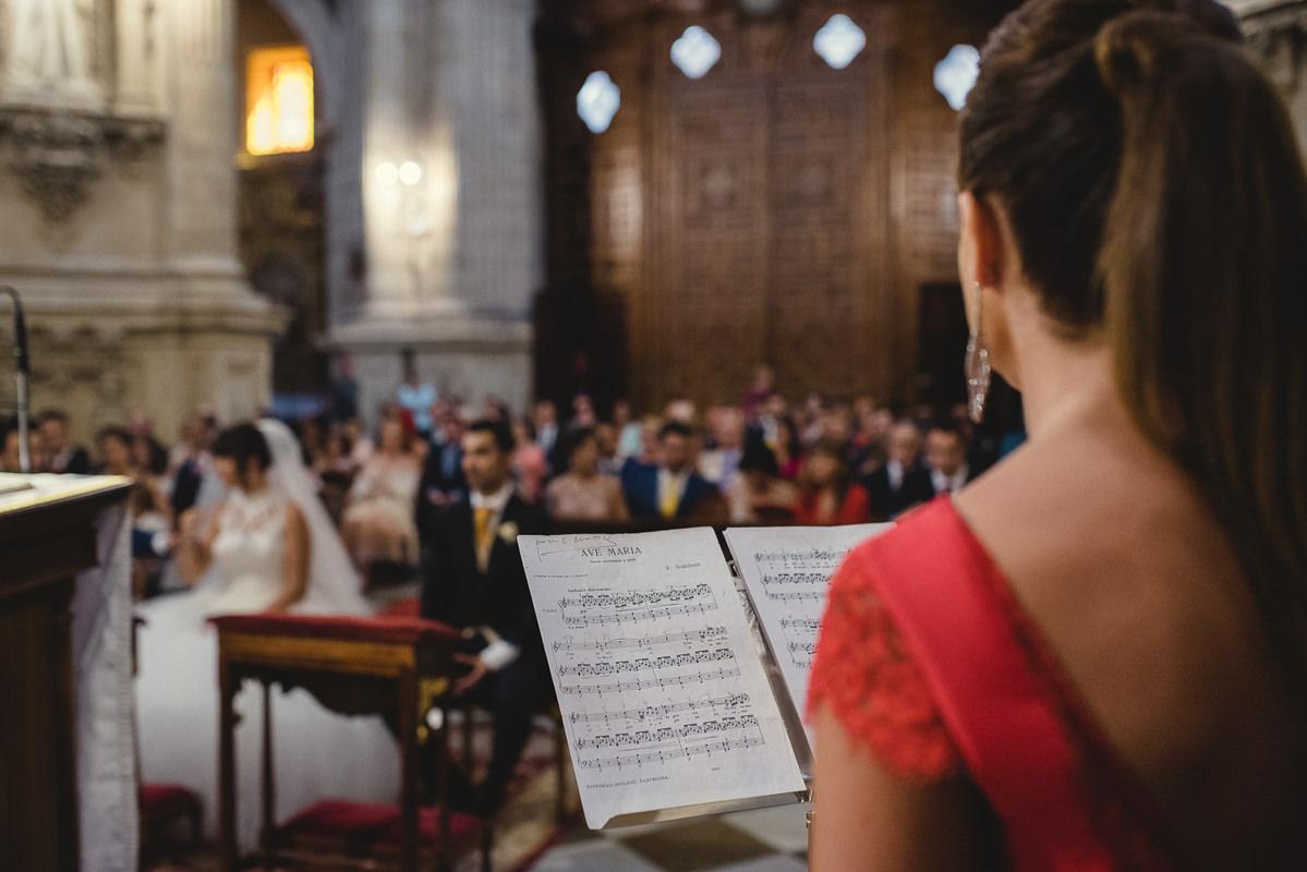 sandra y jorge boda-37