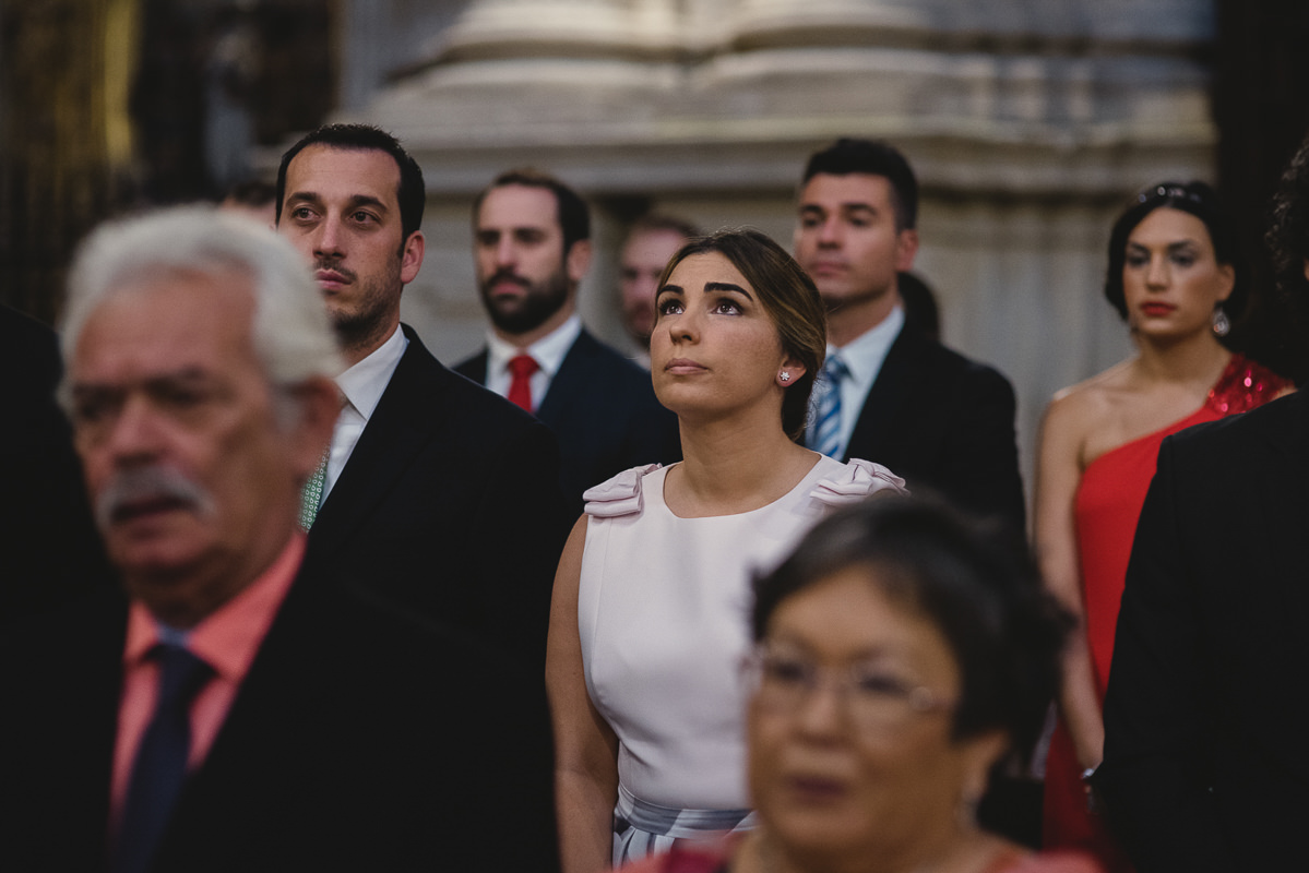 sandra y jorge boda-39