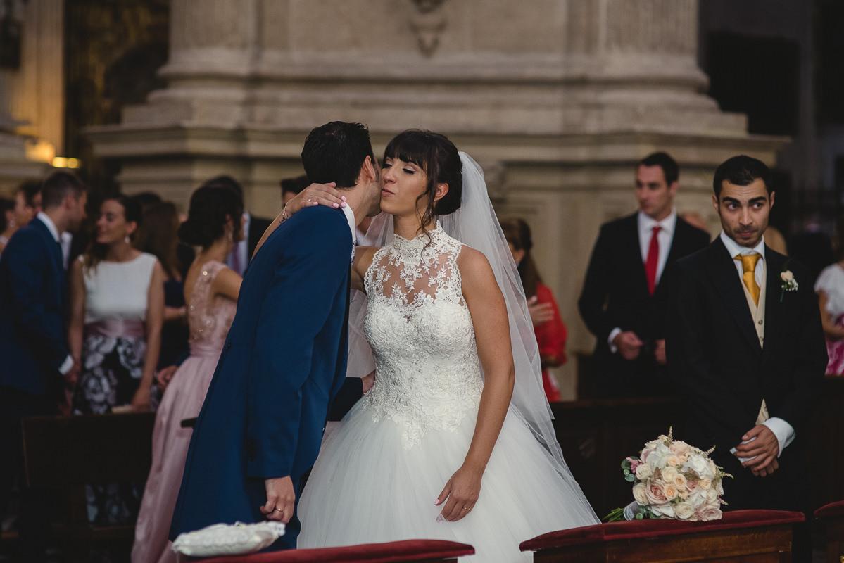 sandra y jorge boda-40