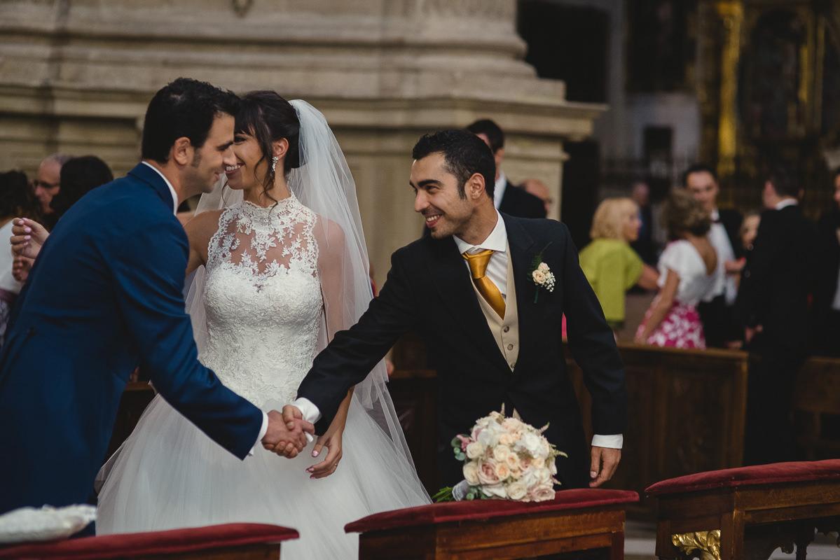 sandra y jorge boda-41