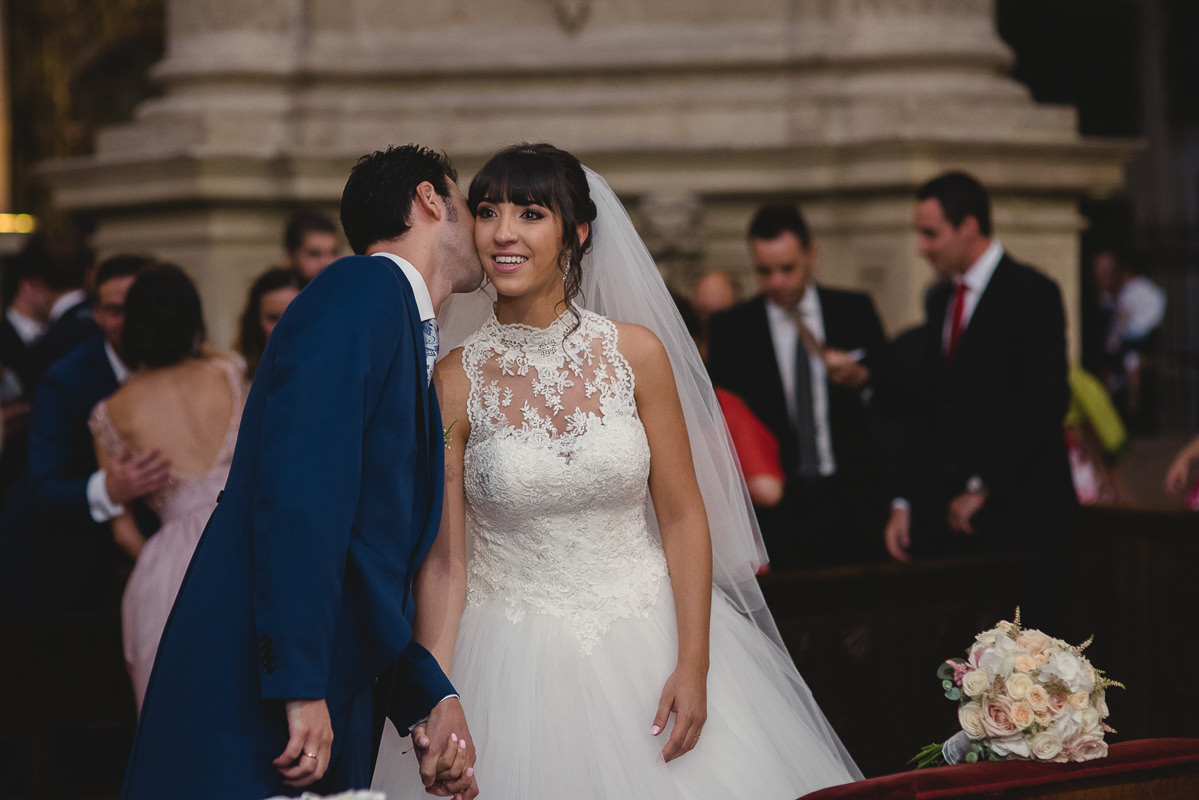 sandra y jorge boda-42