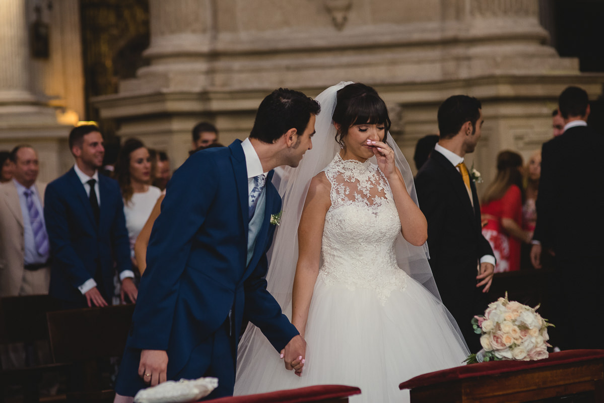 sandra y jorge boda-43