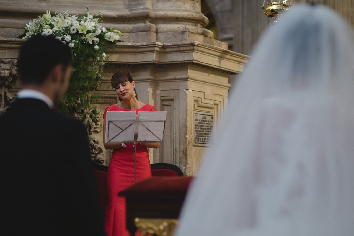 sandra y jorge boda-44