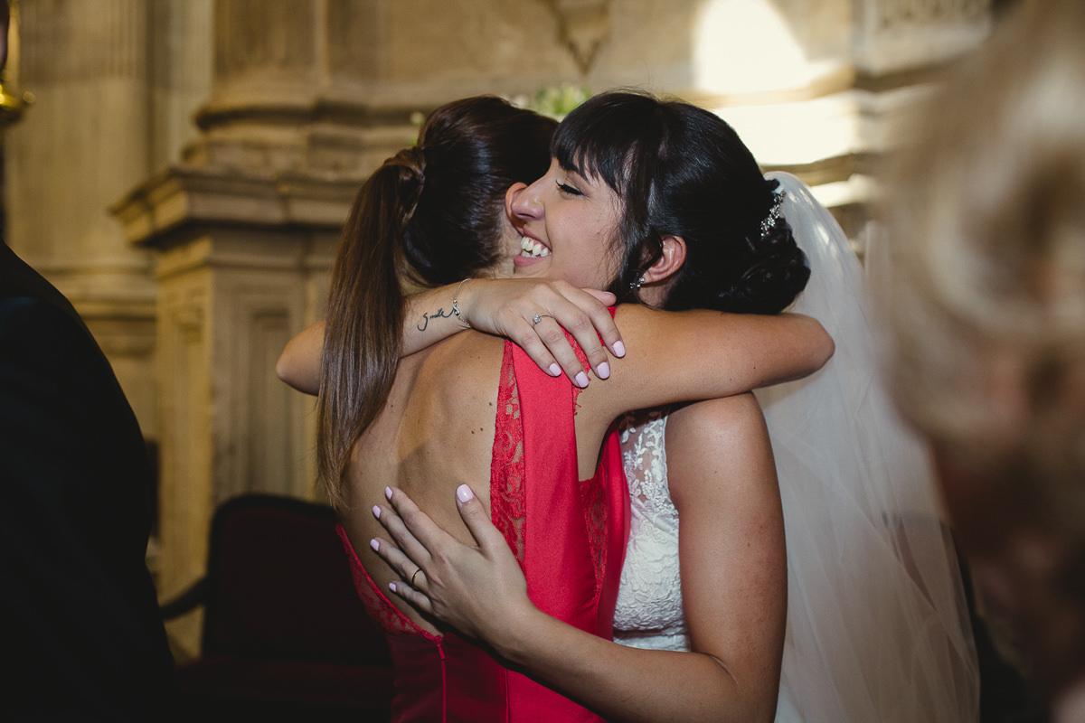 sandra y jorge boda-47