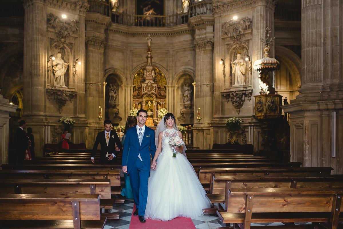 sandra y jorge boda-48