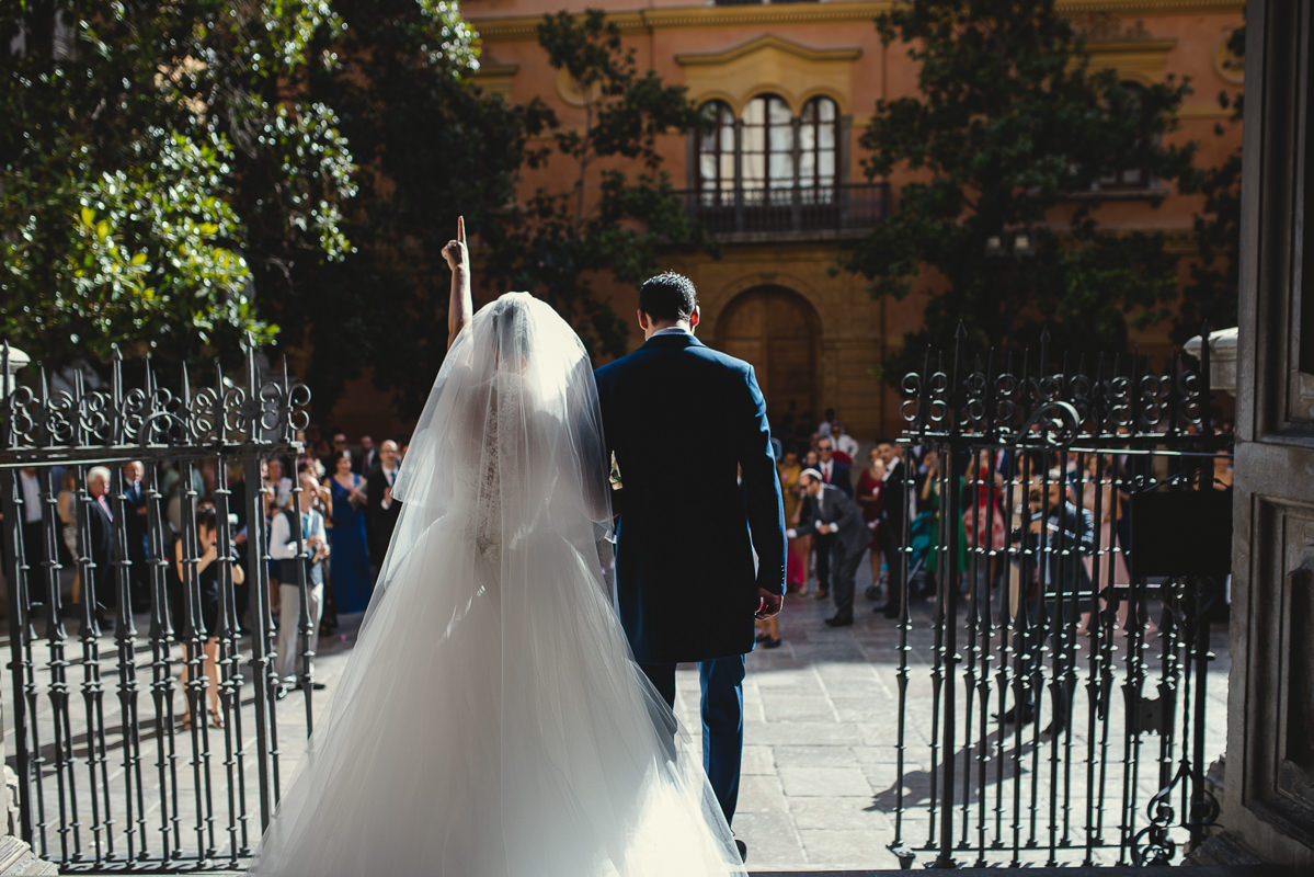 sandra y jorge boda-49