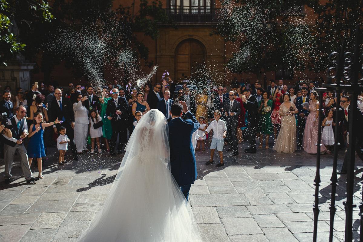 sandra y jorge boda-50