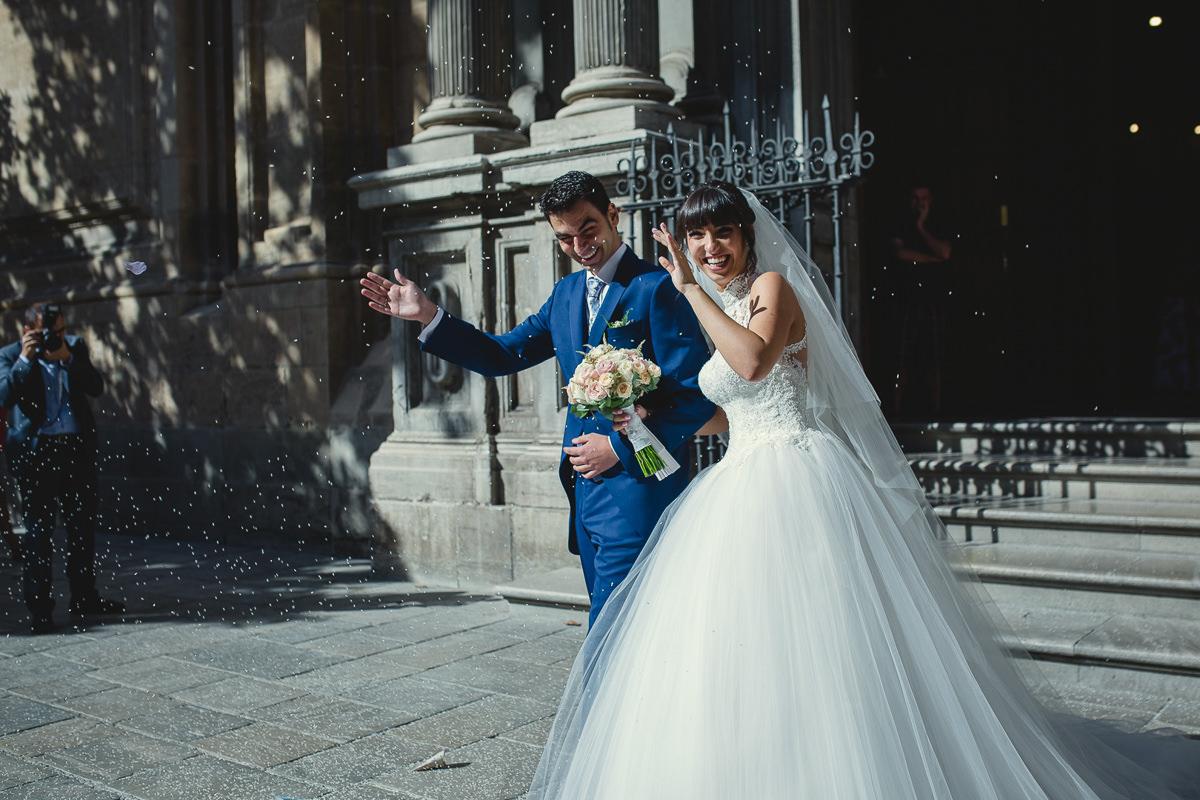 sandra y jorge boda-52