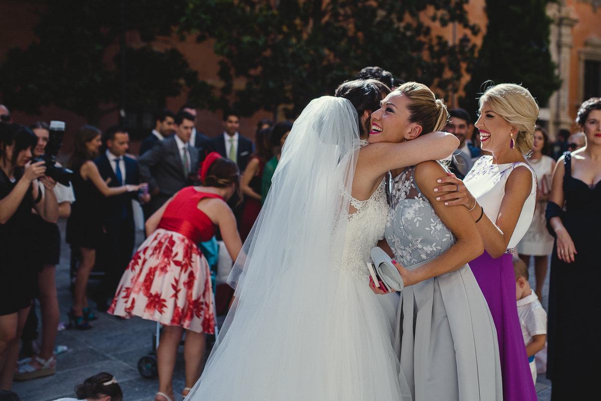 sandra y jorge boda-53