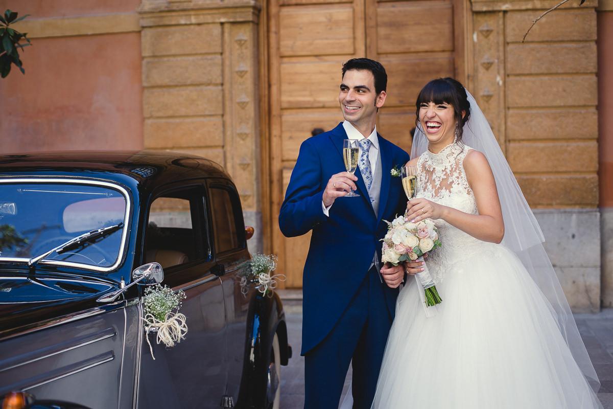 sandra y jorge boda-55