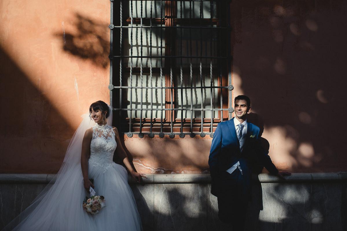 sandra y jorge boda-57
