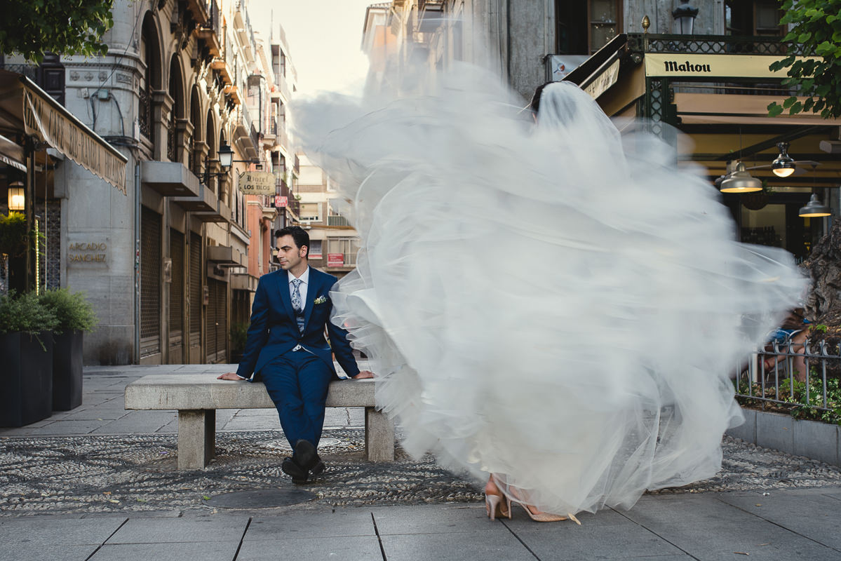 sandra y jorge boda-58