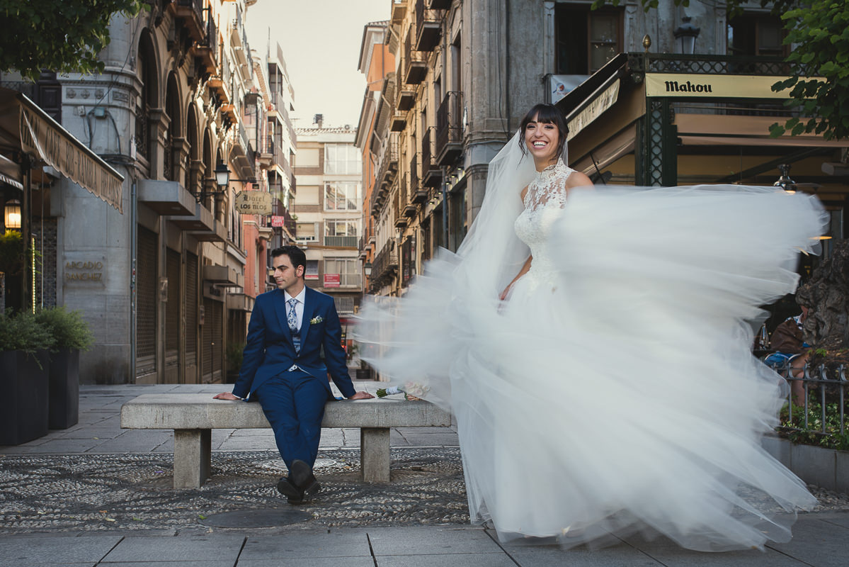 sandra y jorge boda-59