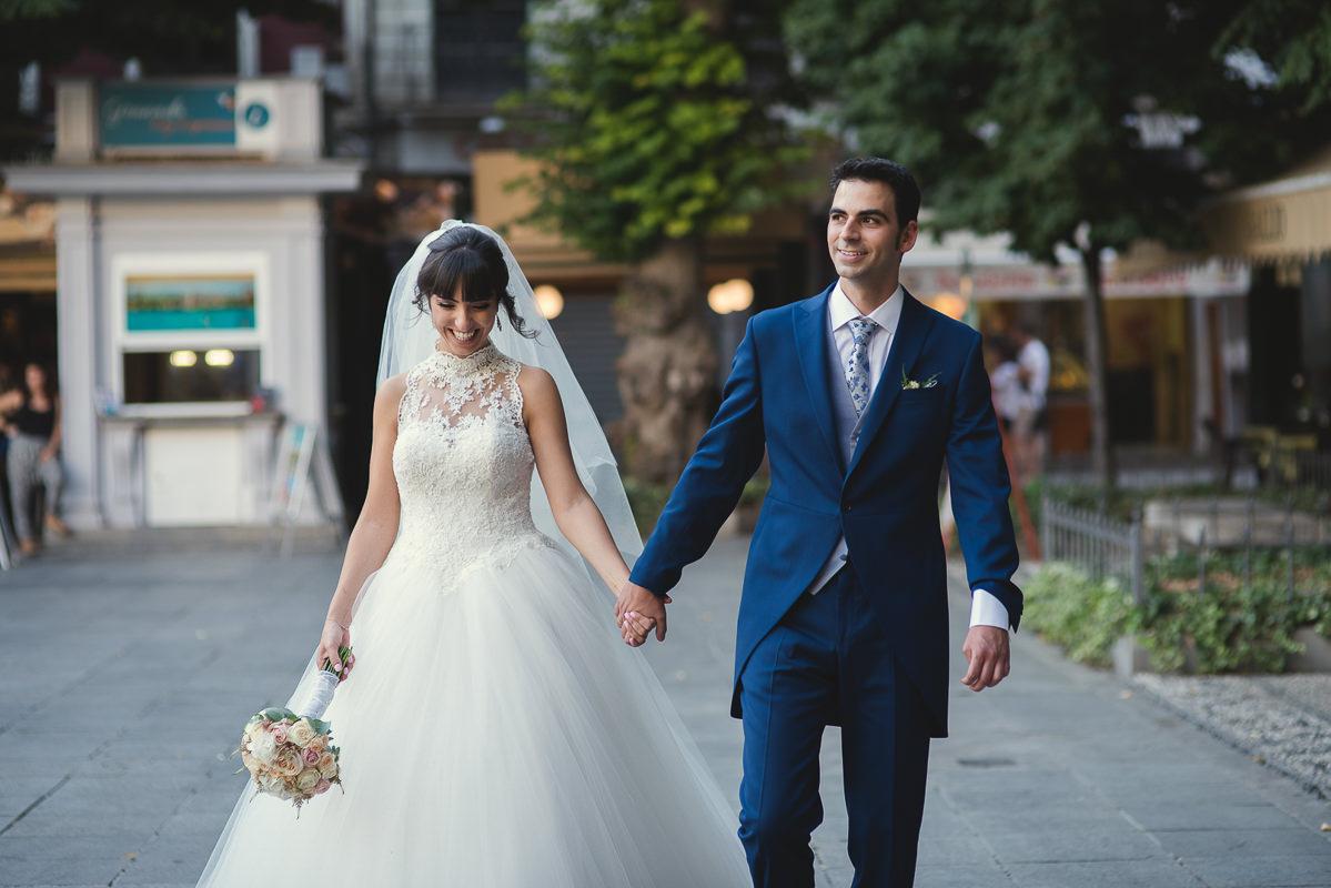 sandra y jorge boda-60