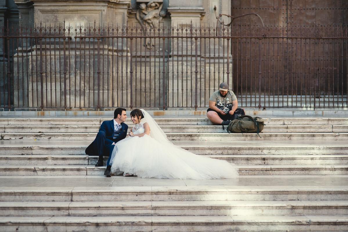 sandra y jorge boda-61