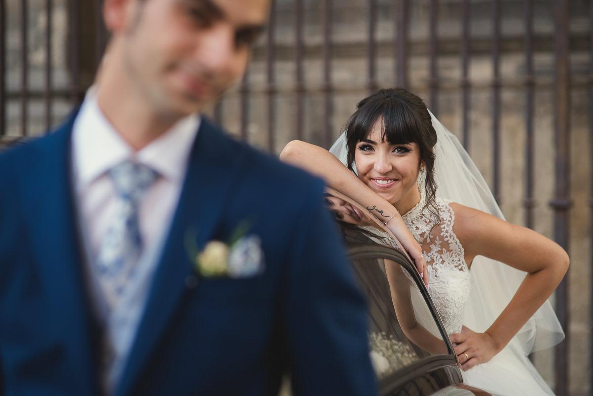 sandra y jorge boda-62