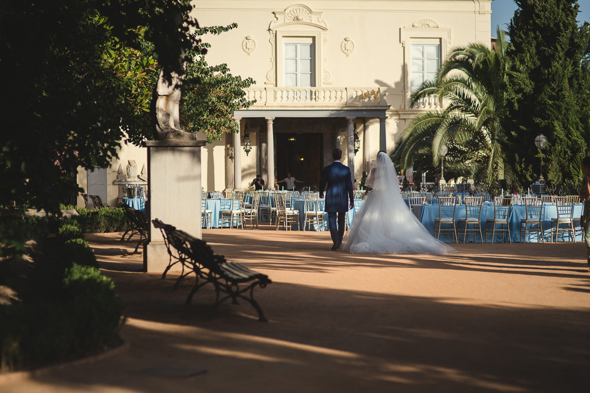 sandra y jorge boda-63