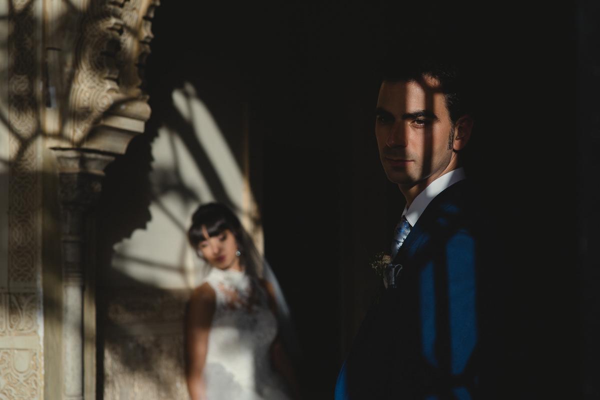 sandra y jorge boda-64