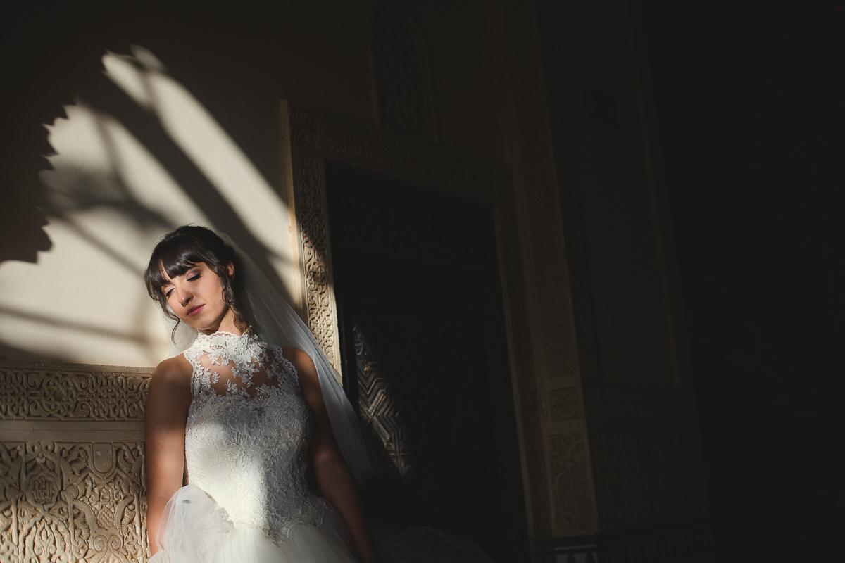 sandra y jorge boda-65