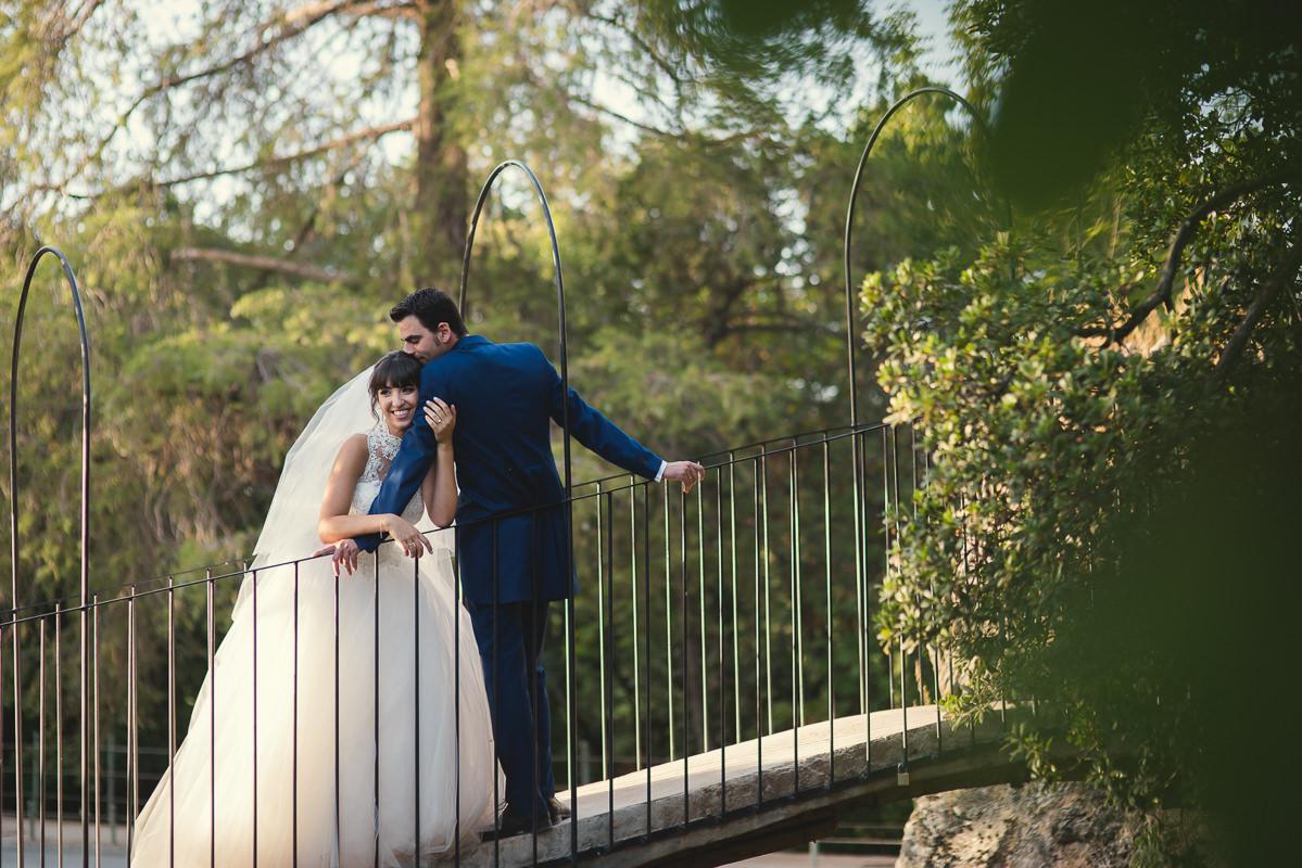 sandra y jorge boda-67